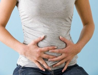20 Reasons You're Bloated (And How to Get a Flat Belly)
