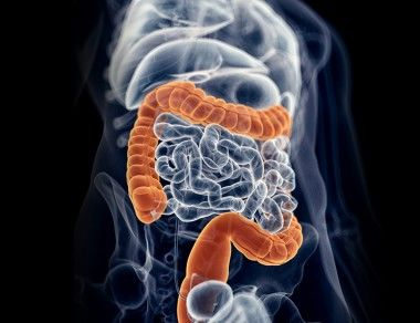 Colon Cleanse