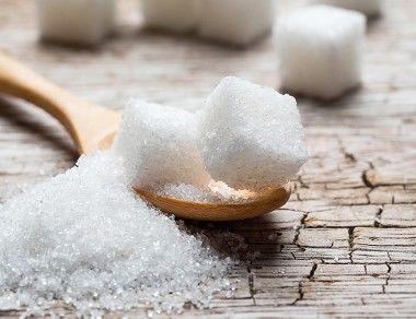 Alzheimer's and sugar