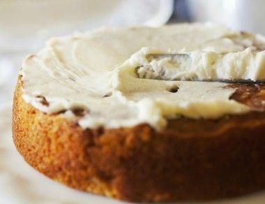 41 Paleo Thanksgiving Desserts Better Than Pecan Pie