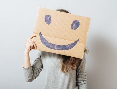 5 Scientifically Proven Ways You Can Be Happier