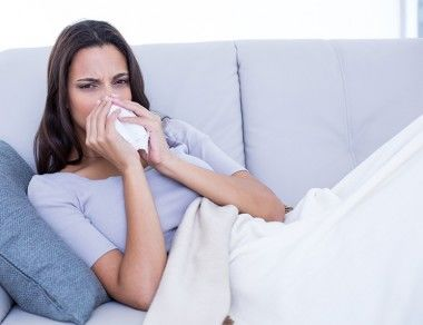 Foods to Eat When You're Sick