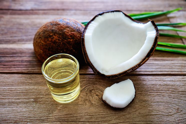Virgin-Coconut-Oil.jpg