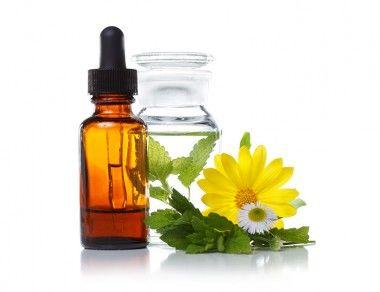 Fulvic Acid Supplement