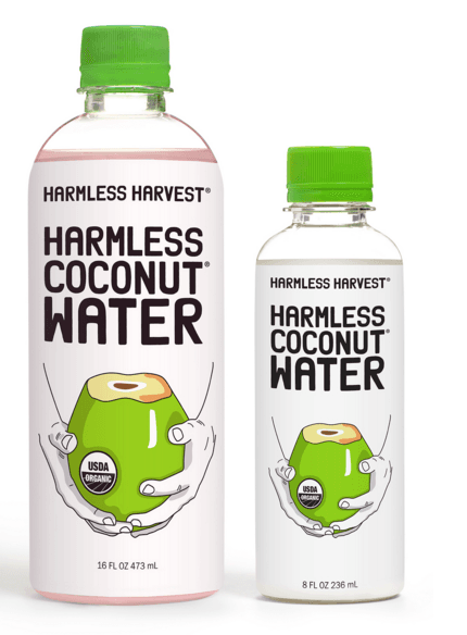 harmless-coconut-water.png