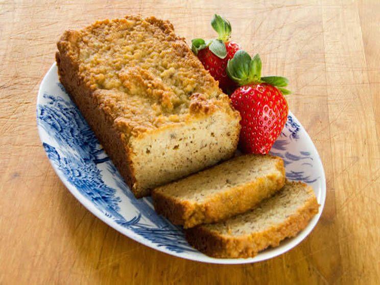 paleo-banana-bread.jpg