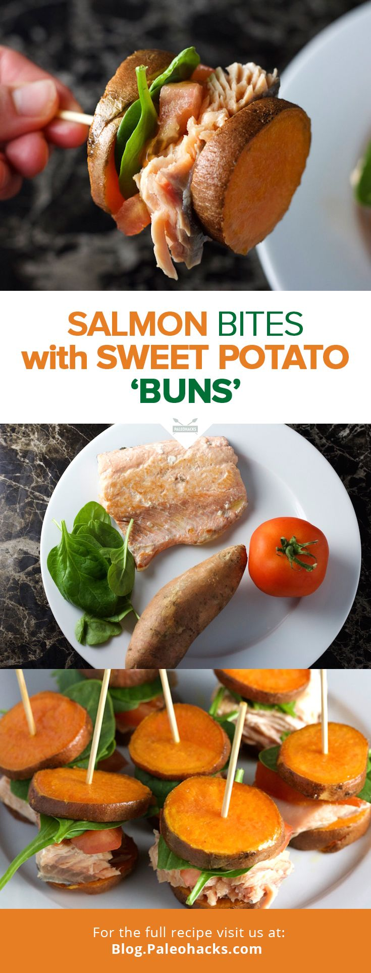 PIN-salmon-bites-w-sweet-potato-buns.jpg