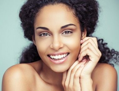 Teeth Whitening: 10 Easy, Natural Ways to Brighten Your Smile