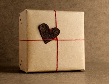 Paleo Gift Ideas