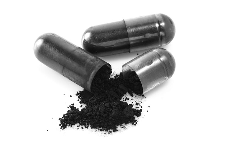 activated-charcoal.jpg