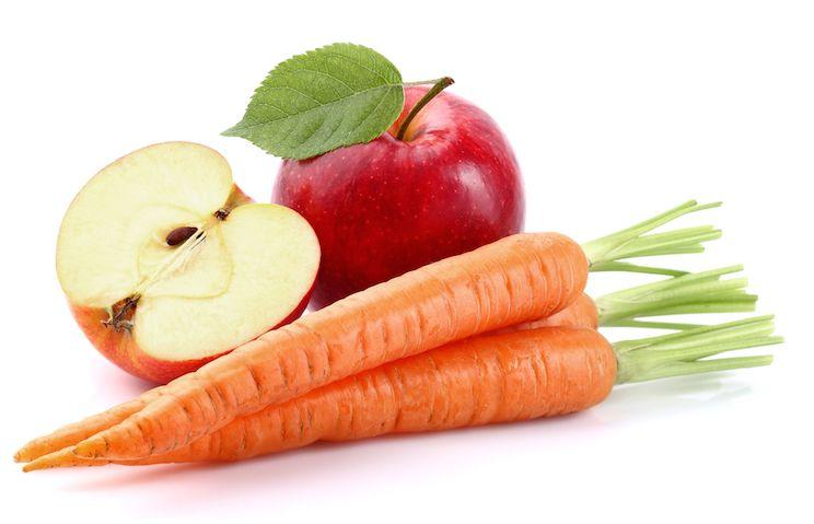 apple-carrots.jpg
