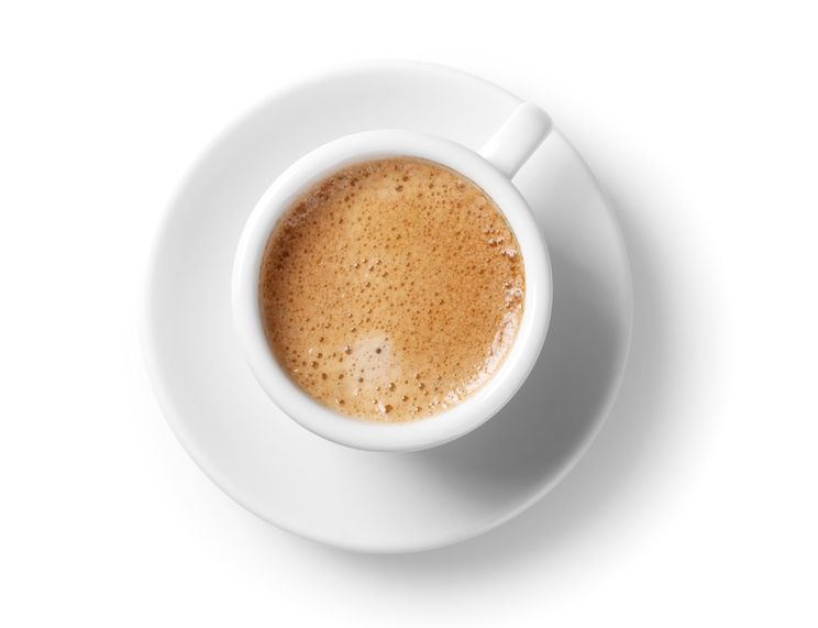 coffee-cup-white-background.jpg