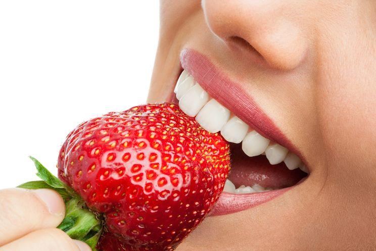 girl-eating-strawberry.jpg