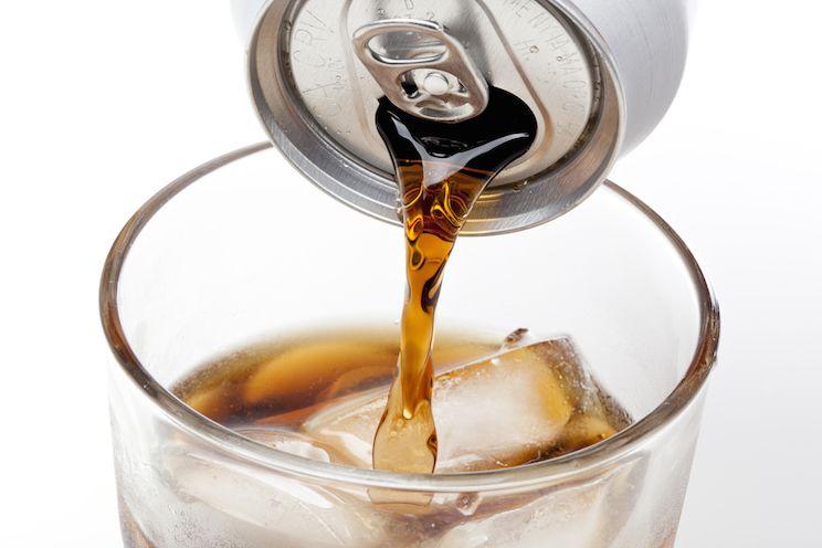 soda-poured-into-glass.jpg