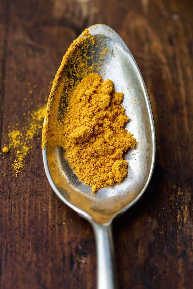 turmeric-in-spoon.jpg