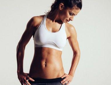 balance workouts