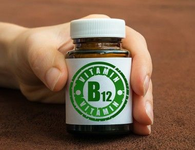 The Harmful Effects of Vitamin B12 Deficiency (and How to Heal It)