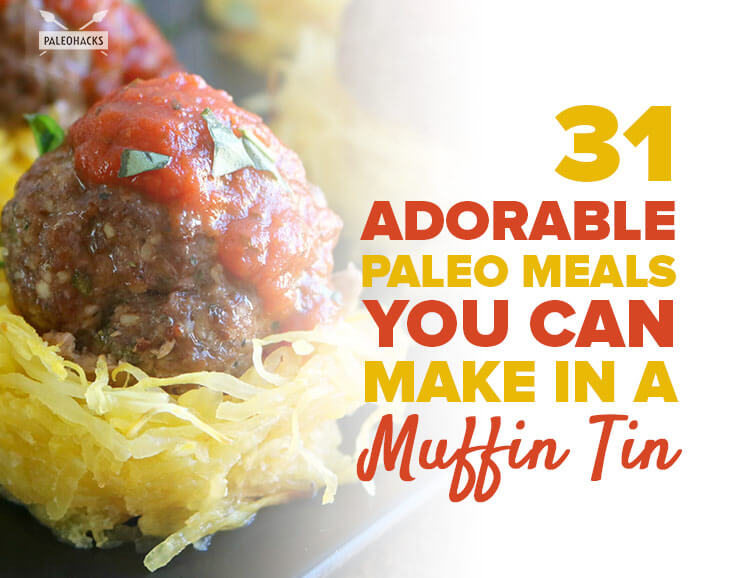31 adorable paleo muffin tin meals paleohacks blog 31 adorable paleo meals you can make in a muffin tin forumfinder