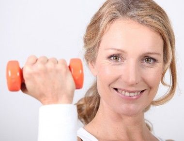 7 Wrist Exercises to Prevent Carpal Tunnel