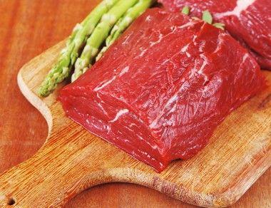 9 Incredible Metabolism-Boosting Foods