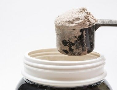 Creatine: What It Is and Is It Right For You?