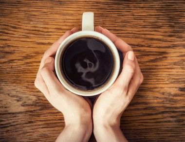 9 Ways Coffee Boosts Your Productivity