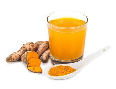 37 Ways to Drink Turmeric