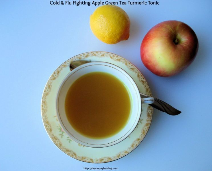 Apple-Green-Tea-Turmeric-Tonic-2.jpg
