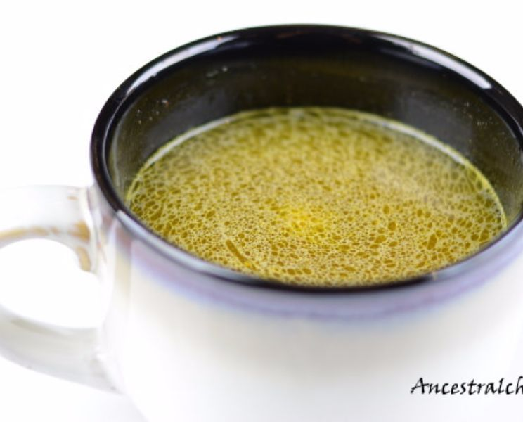 bone-broth-2.jpg