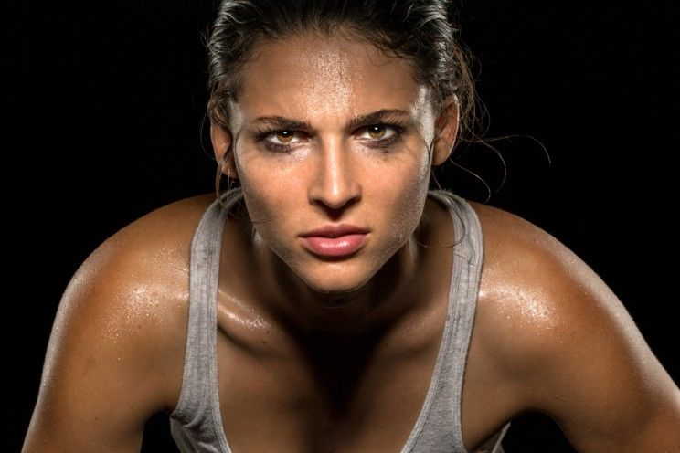 sweat-is-natural-e1457046114875.jpg