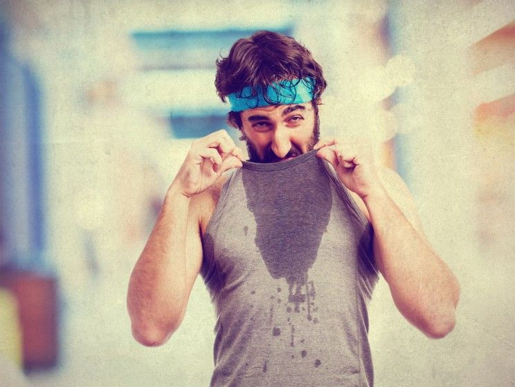 sweat-stains-e1457045970520.jpg