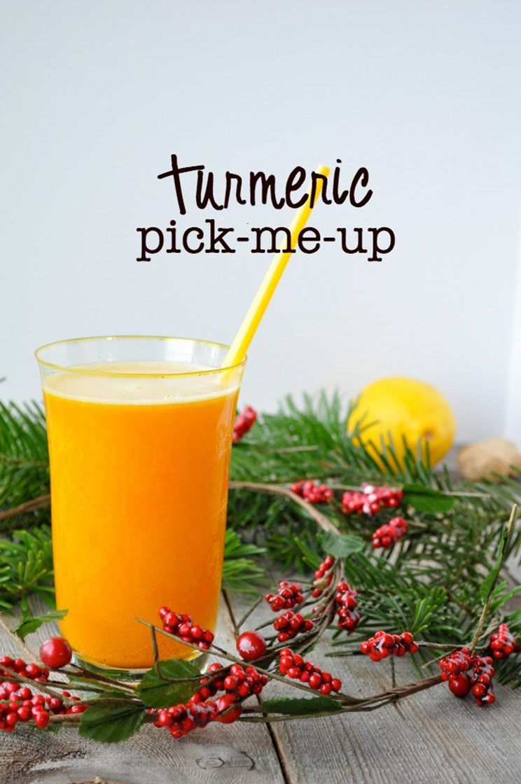turmeric-pick-me-up.jpg