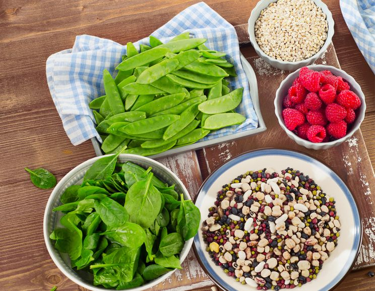 Best Foods To Eat For Varicose Veins