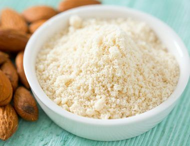 Almond Flour: What You Need to Know About This Grain-Free Substitute