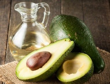 Avocado Oil: Health Benefits and Uses