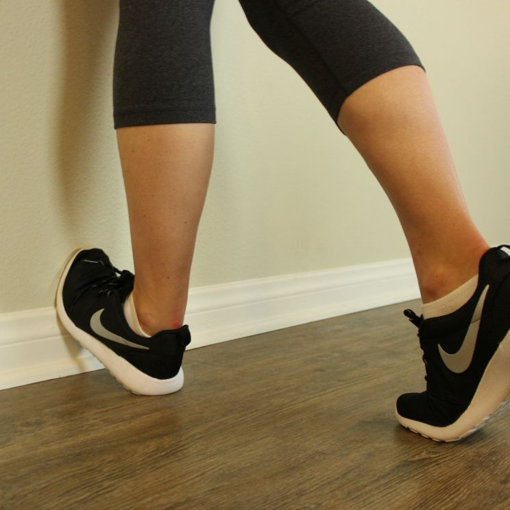 Calf-Stretch.jpg