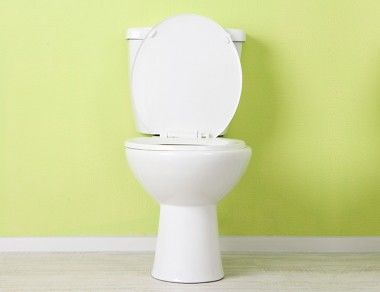 What Your Poop Reveals About You