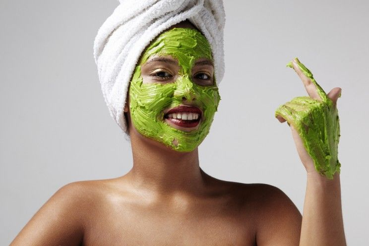 girl-with-avocado-face-mask-e1459819407637.jpg