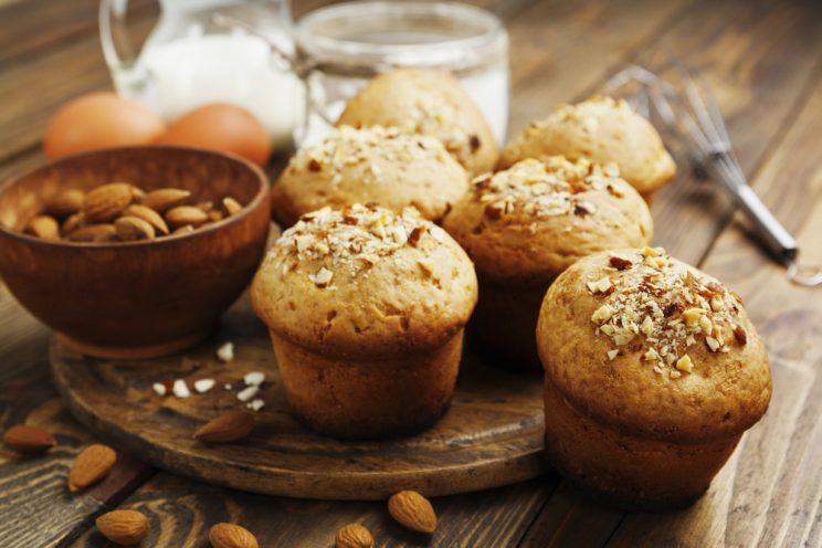 muffins-with-almonds-on-the-table-e1460613952948.jpg