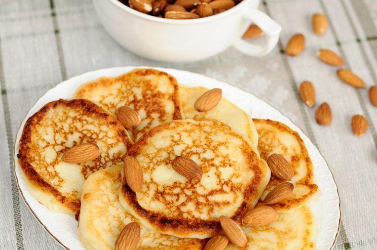 stack-of-almond-flour-pancakes-e1460613918646.jpg