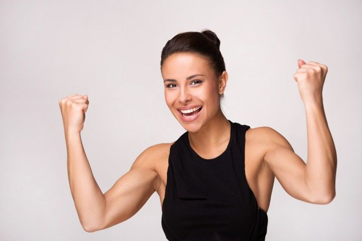 strong-and-vital-young-woman-e1460085071773.jpg