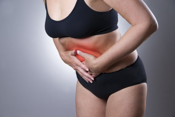 woman-with-abdominal-pain-e1460085204544.jpg