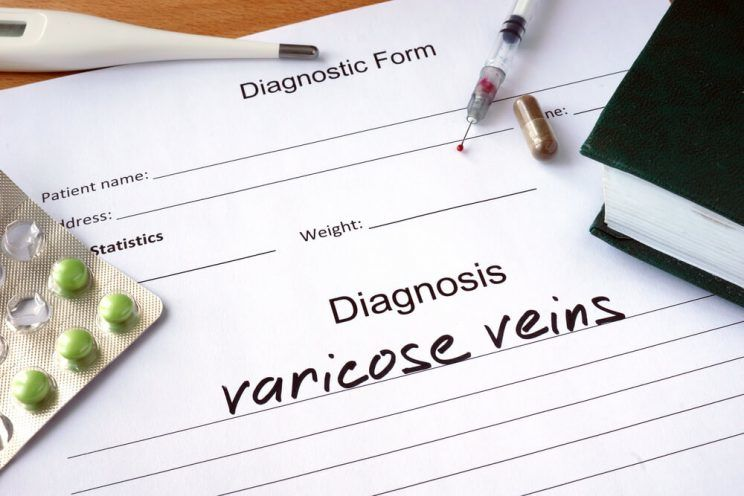 Diagnostic-form-with-diagnosis-varicose-veins-e1463730217407.jpg