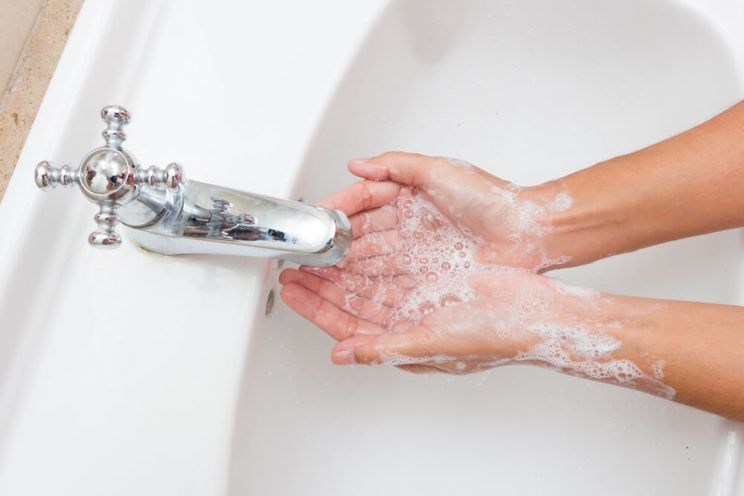 Washing-hands-with-water-e1462599605249.jpg