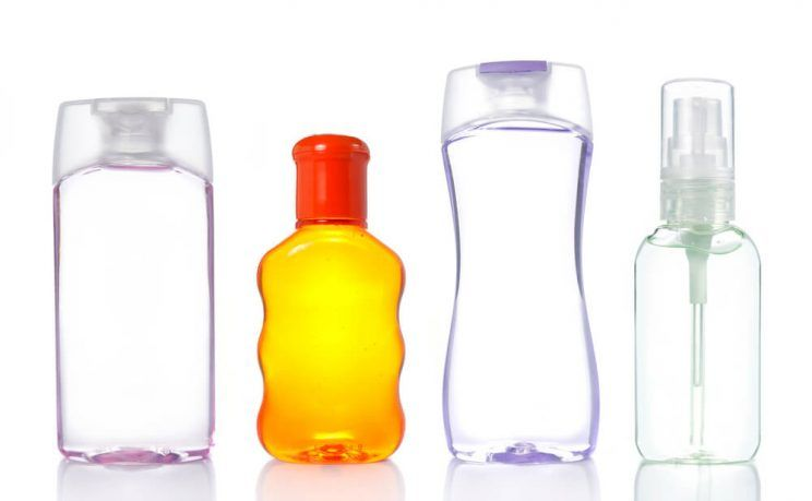 four-type-of-transparent-bottles-e1462596014136.jpg