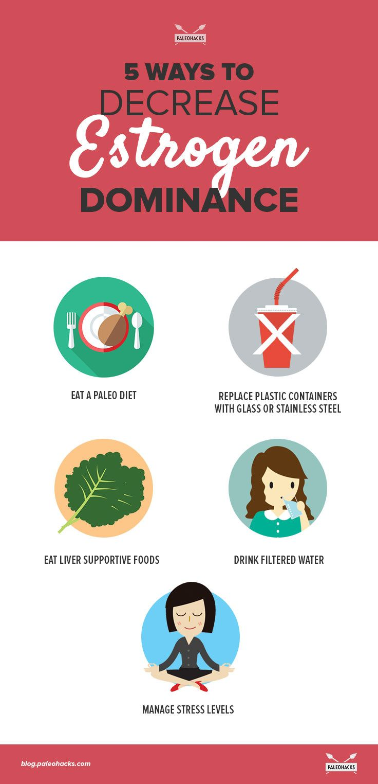 Natural Ways To Decrease Acne