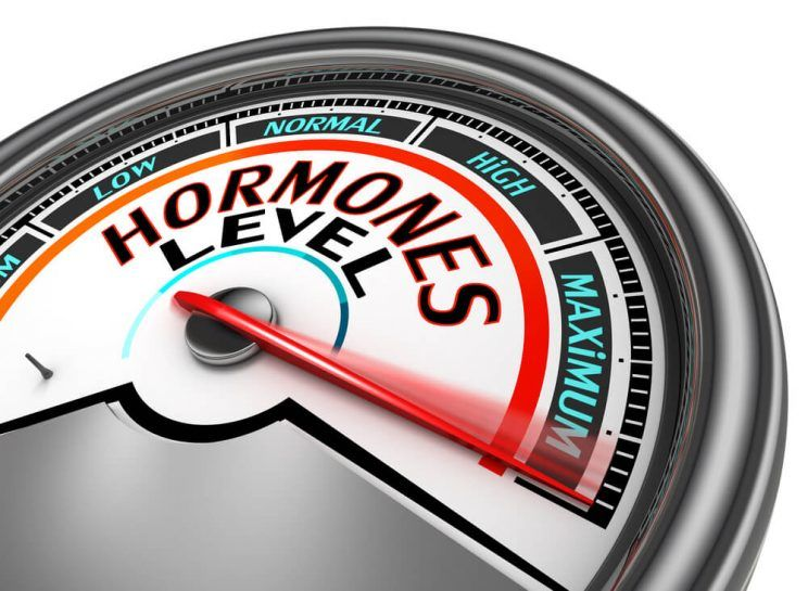 Hormones-level-conceptual-meter-e1464825696356.jpg