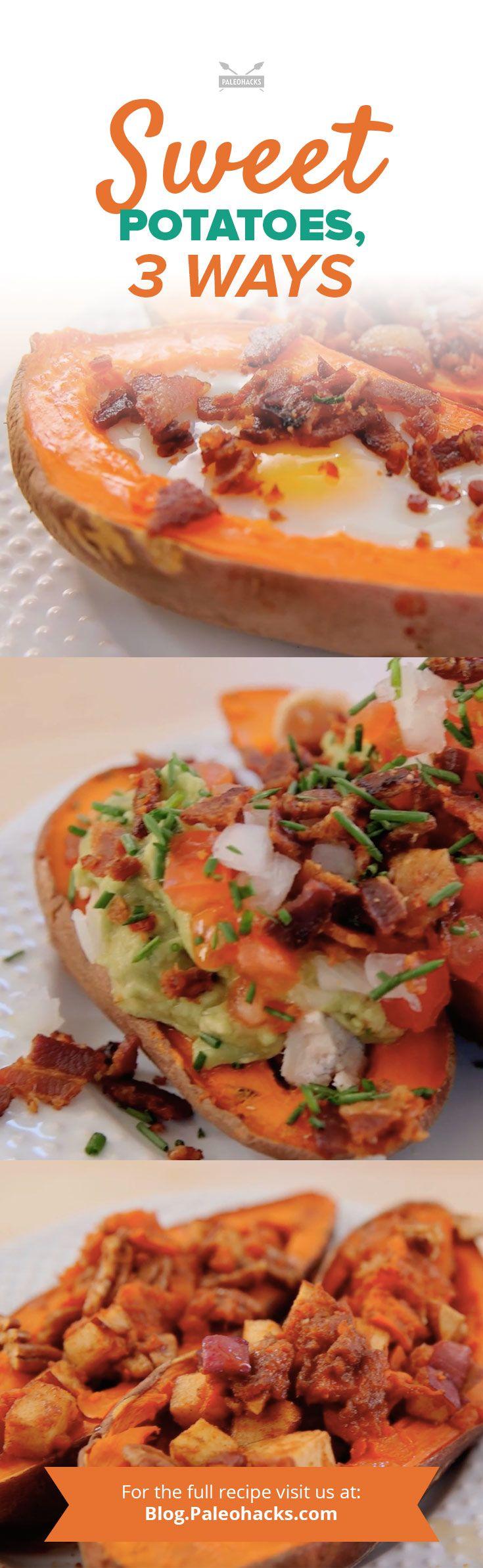 PIN-sweet-potatoes-3-ways.jpg