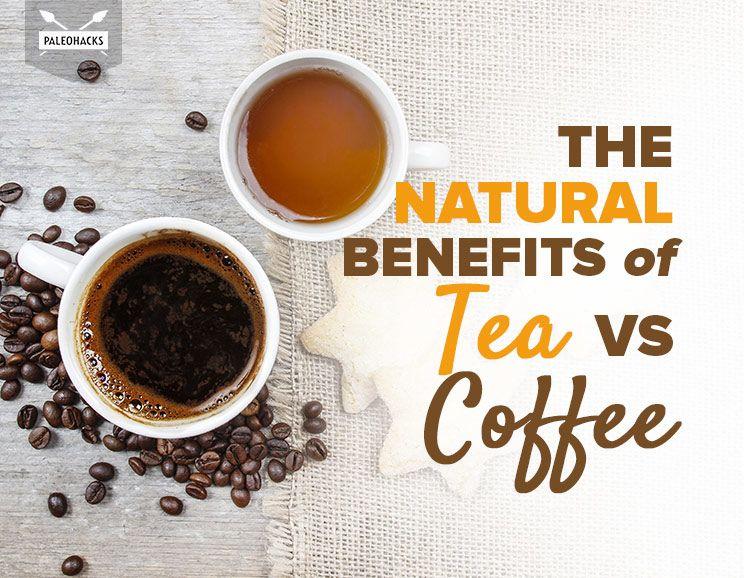 Caffeine Content Earl Grey Tea Vs Coffee