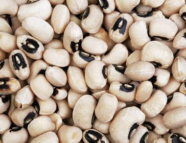 Why Beans Can Make You Sick (& What to Eat Instead)